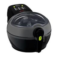 Cheap Price Tefal ActiFry FZ740840 Original Health Fryer 1 Kg. £109.99 AMAZON