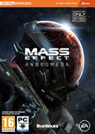 Mass Effect Andromeda - Standard Edition