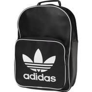 Adidas Originals Classic Backpack Black