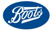 £5 off Selected No7 Orders over £25 at Boots