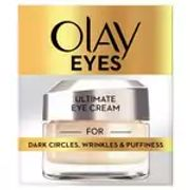 Olay Eye Collection Ultimate Cream 15ml