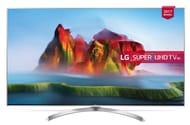 "Sale LG 55"" 4K ULTRA HD TV £669 at Richer Sounds"