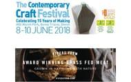 Win a Pipers Farm Family Box & Festival Tickets