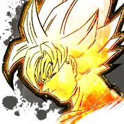Dragon Ball Legends (Android)