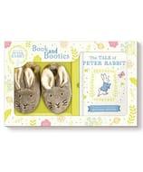 Baby Peter Rabbit Gift Set