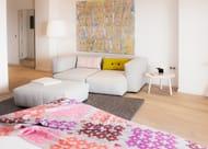 Stylish Spain Apartment Holiday near the Beach SENTIDO Ama Islantilla, Andalucia