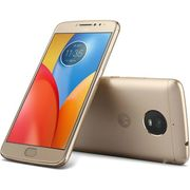 Moto E4 plus 4G Dual Sim 16GB SIM FREE/ UNLOCKED - Fine Gold