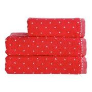 Get 70% off Bridget Towels by Kinglsey Only at Christy