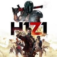 H1Z1 PlayStation 4 Open Beta