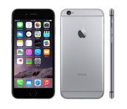 £54 Credit to Apple Customers for out of Warranty Battery Replacement iPhone6