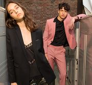 The Kooples Clothes Sale - Get 75% off Today!