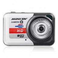 Video Recorder Digital HD Mini Camera