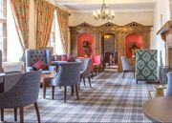 The Billesley Manor Hotel Stratford-upon-Avon, Warwickshire