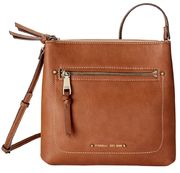 GLITCH! Fiorelli £30 off Anything! - Pay £3.95 for Delivery Only!
