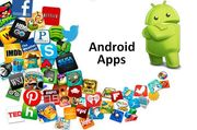 Check the Apps on Sale and Free for a Limited Time on the Play Store! (Android)