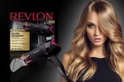 Hair Dryer - Infrared Revlon