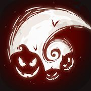 Night of the Full Moon (Android)「Free for a Limited Time」