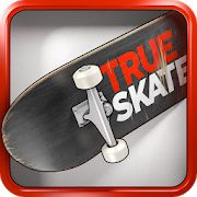 True Skate (Android)「Free for a Limited Time」