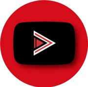 YouTube Vanced - Play Videos in the Background (Android)