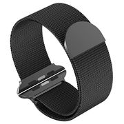 Beikel Replacement Band for Apple Watch 42mm Series