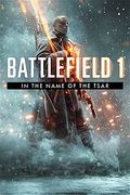 Battlefield™ 1 in the Name of the Tsar Xbox/PS