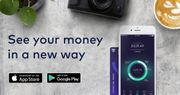 Starling Bank Account,No Fees Worldwide,withdraw £300 a DAY in Foreign Currency