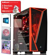Great Deal: Gaming PC, High Spec PC
