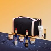 Create You 5-Piece Beauty Gift with £50 Spend