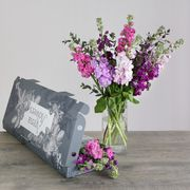 15% off Flowers 'Til Sunday 3rd June