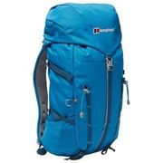 Get Berghaus Freeflow 25 Litres Backpack Only £32.56