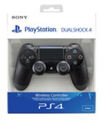 Cheap PS4 Controllers - DualShock 4