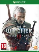 [Xbox One] the Witcher 3: Wild Hunt: Day 1 Edition (Used) £7.19 at musicMagpie