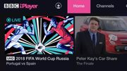World Cup 2018: BBC to Show Tournament in Ultra HD & Virtual Reality