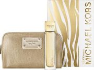 Get Michael Kors Sexy Amber Eau De Parfum Spray 100ml Gift Set Only £30.75