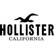 Hollister 15% Discount Even on Sale Items as Well with Code 9927384228654770