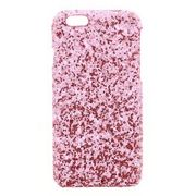 Phone Case ! iPhone 5&6 Different Colours