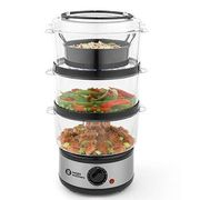Weight Watchers 3-Tier Steamer