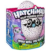 Hatchimals Glittering Garden Penguala £38 at ASDA GEORGE!