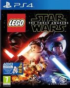 LEGO Star Wars: The Force Awakens PS4 at ShopTo/ebay