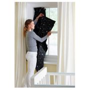 Black out Gro Anywhere Blinds Only £15