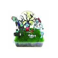 Galt Toys Grow a Garden Zombies