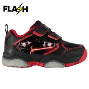 Character Light up Infants Trainers