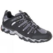 Meindl Mens Respond GTX Shoe Only £63