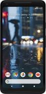 Google Pixel XL 2 £110.00 Upfront 4GB Data Unlimited Mins Unlimited Texts £23pm
