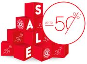 Kipling Sale -up to 50% off Their Gorgeous Bags!