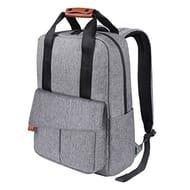 AMAZON- Laptop Backpack