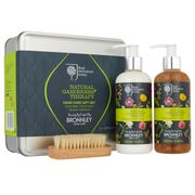 RHS Natural Gardeners Therapy Hand Care Gift Set