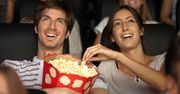 Free Popcorn with Quick Survey from Vue Cinemas