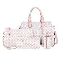 5 Piece Bag Deal!