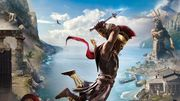 Assassin's Creed: Odyssey (PS4/Xbox One/Steam)「Free DLC」
